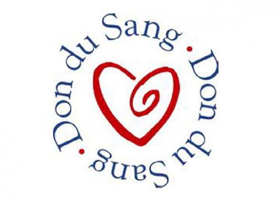 DON DE SANG