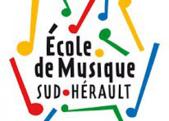 logo sud hérault